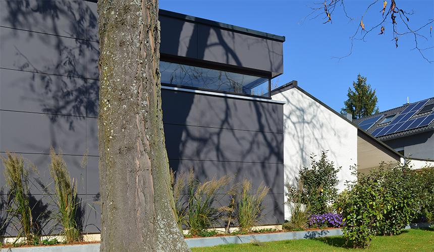 Architekten Reutlingen Umgebung schall architekten und ingenieure in reutlingen